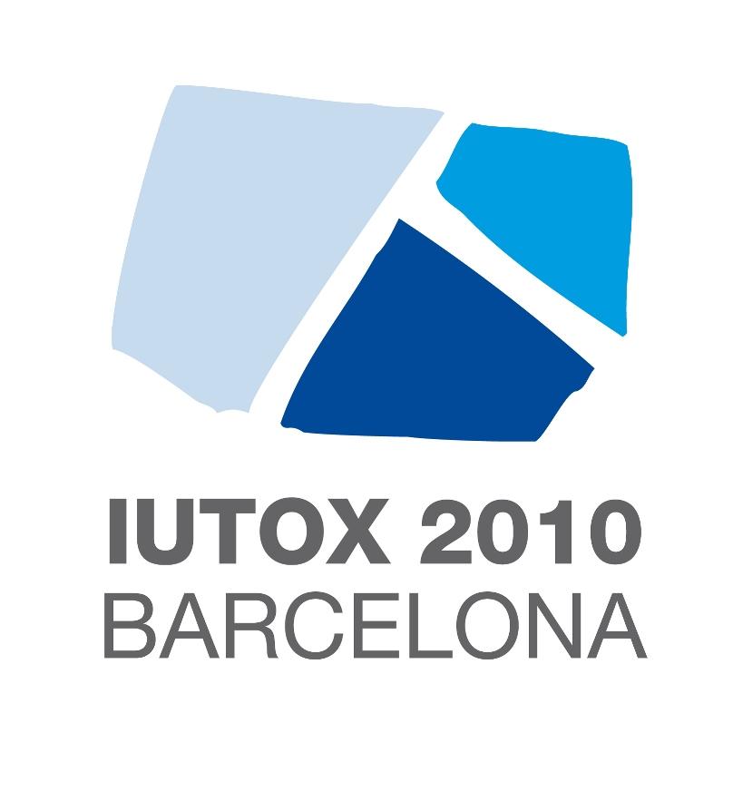 IUTOX 2010