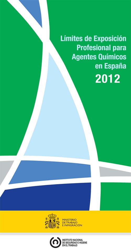 LEP 2012