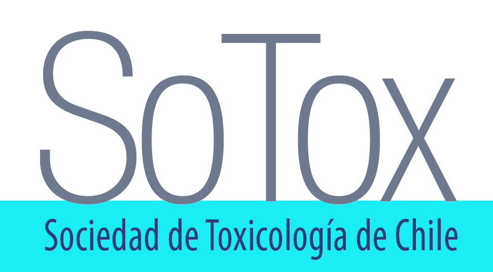 SoTox