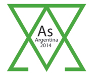 As Argentina 2014