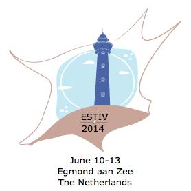 ESTIV 2014