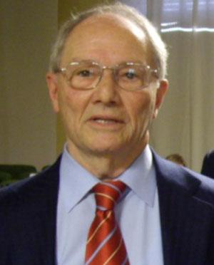 Manuel Repetto Jiménez