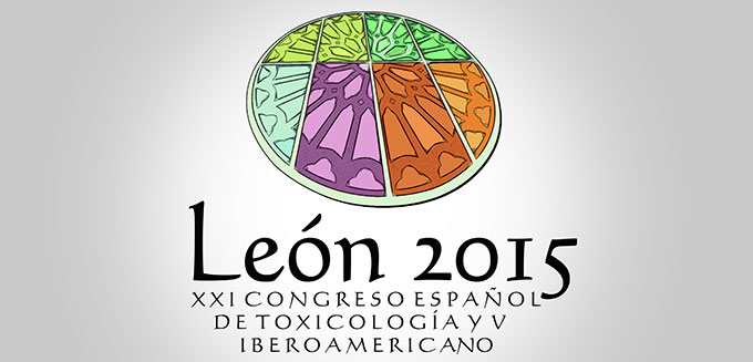 XXI Congreso Español de Toxicología y V Iberoamericano