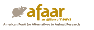 AFAAR Logo