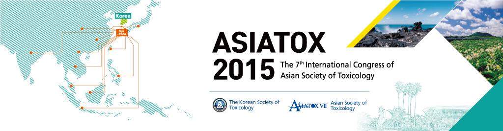 ASIATOX2015