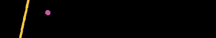 AETOX
